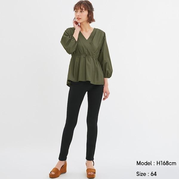https://image.uniqlo.com/GU/ST3/AsianCommon/imagesgoods/304423/item/goods_09_304423.jpg