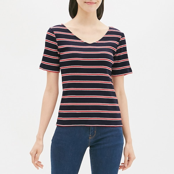 https://image.uniqlo.com/GU/ST3/AsianCommon/imagesgoods/304473/item/goods_69_304473.jpg?height=600&width=600
