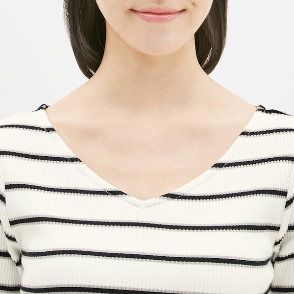https://image.uniqlo.com/GU/ST3/AsianCommon/imagesgoods/304473/sub/goods_304473_sub3.jpg?height=600&width=600
