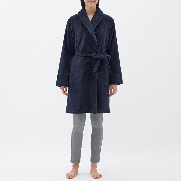 https://image.uniqlo.com/GU/ST3/AsianCommon/imagesgoods/305783/item/goods_69_305783.jpg?height=600&width=600