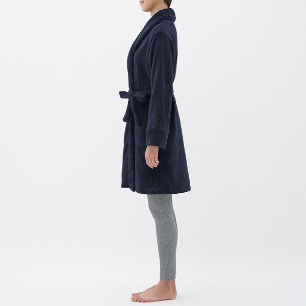 https://image.uniqlo.com/GU/ST3/AsianCommon/imagesgoods/305783/sub/goods_305783_sub1.jpg?height=600&width=600