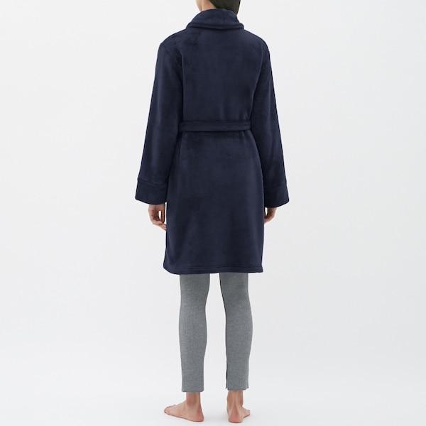 https://image.uniqlo.com/GU/ST3/AsianCommon/imagesgoods/305783/sub/goods_305783_sub2.jpg?height=600&width=600