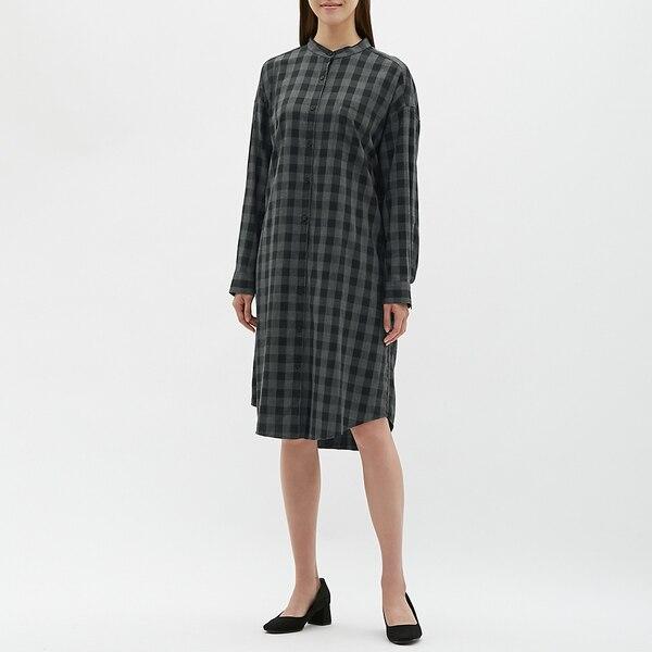https://image.uniqlo.com/GU/ST3/AsianCommon/imagesgoods/305829/item/goods_08_305829.jpg