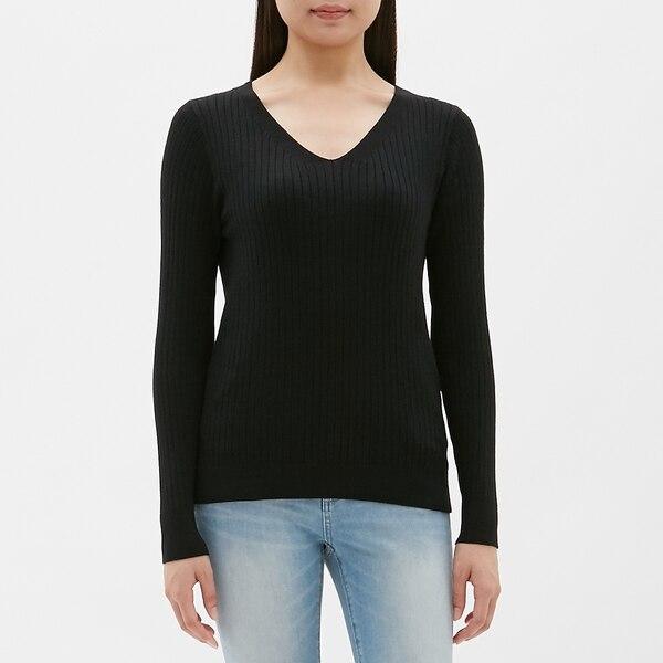 https://image.uniqlo.com/GU/ST3/AsianCommon/imagesgoods/306070/item/goods_09_306070.jpg?height=600&width=600
