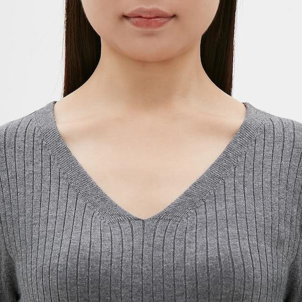 https://image.uniqlo.com/GU/ST3/AsianCommon/imagesgoods/306070/sub/goods_306070_sub3.jpg?height=600&width=600