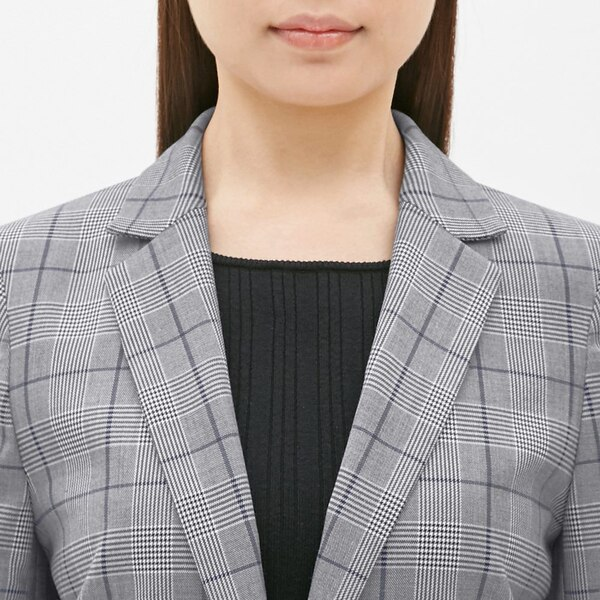 https://image.uniqlo.com/GU/ST3/AsianCommon/imagesgoods/306957/sub/goods_306957_sub3.jpg