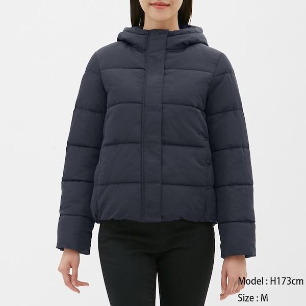 https://image.uniqlo.com/GU/ST3/AsianCommon/imagesgoods/306988/item/goods_69_306988.jpg