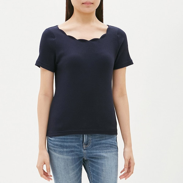 https://image.uniqlo.com/GU/ST3/AsianCommon/imagesgoods/309918/item/goods_69_309918.jpg?height=600&width=600