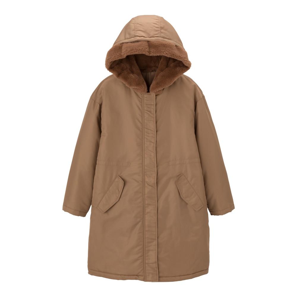 ミリタリー コート ミリタリーコート(ジャケット)種類多すぎ!MA-1からモッズやPコート...