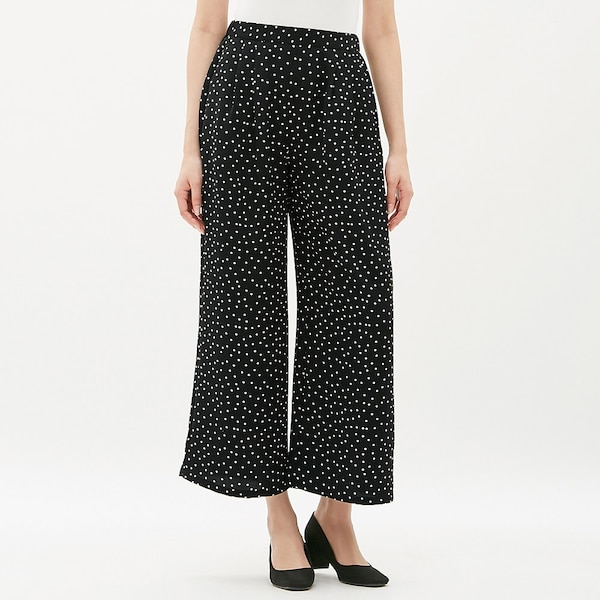 https://image.uniqlo.com/GU/ST3/AsianCommon/imagesgoods/310888/item/goods_09_310888.jpg?height=600&width=600