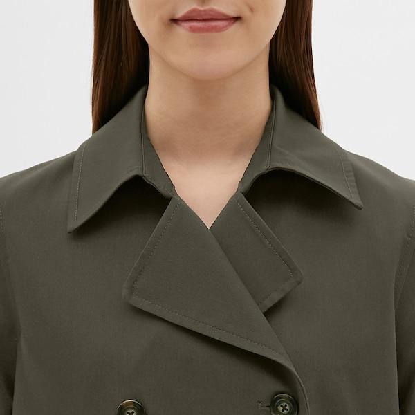 https://image.uniqlo.com/GU/ST3/AsianCommon/imagesgoods/311337/sub/goods_311337_sub3.jpg