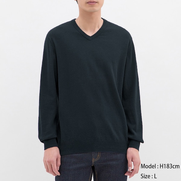 https://image.uniqlo.com/GU/ST3/AsianCommon/imagesgoods/311399/item/goods_69_311399.jpg