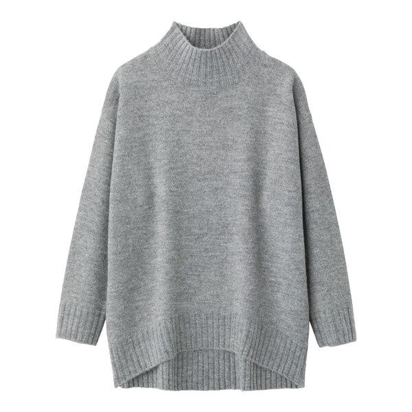 https://image.uniqlo.com/GU/ST3/AsianCommon/imagesgoods/312402/item/goods_04_312402.jpg