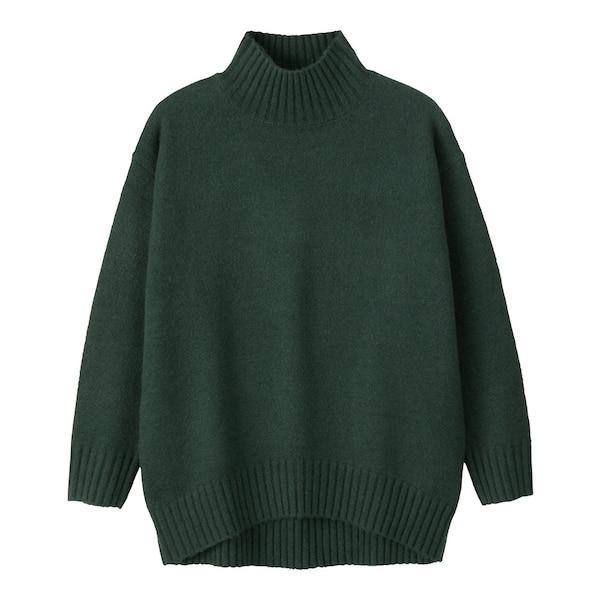 https://image.uniqlo.com/GU/ST3/AsianCommon/imagesgoods/312402/item/goods_58_312402.jpg