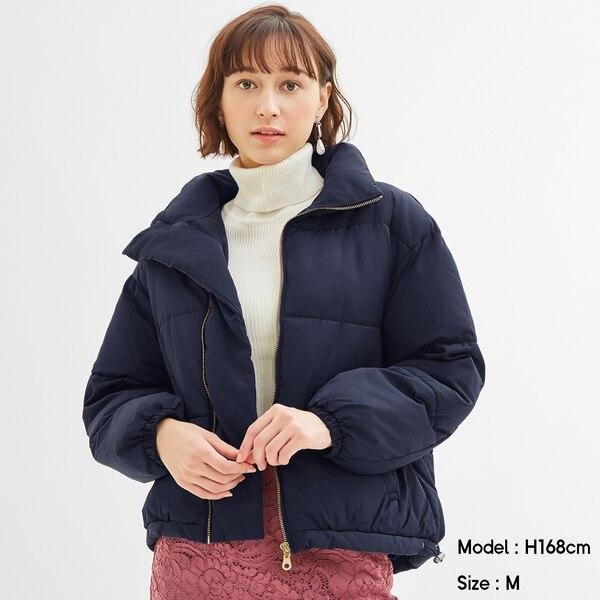 https://image.uniqlo.com/GU/ST3/AsianCommon/imagesgoods/312449/item/goods_69_312449.jpg