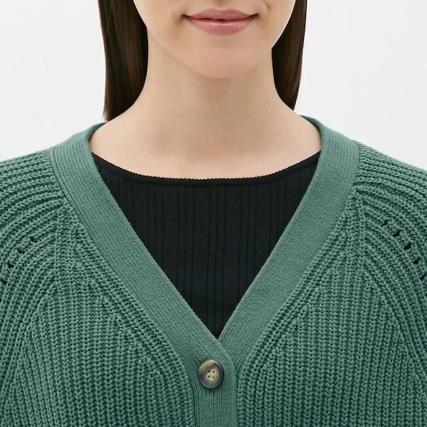 https://image.uniqlo.com/GU/ST3/AsianCommon/imagesgoods/313341/sub/goods_313341_sub3.jpg