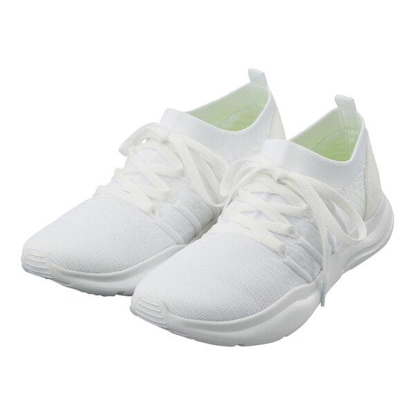 スポーツスニーカー-OFF WHITE