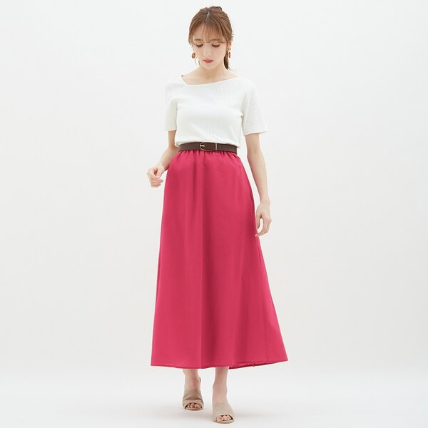 https://image.uniqlo.com/GU/ST3/AsianCommon/imagesgoods/313580/item/goods_11_313580.jpg