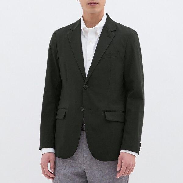 https://image.uniqlo.com/GU/ST3/AsianCommon/imagesgoods/313997/item/goods_09_313997.jpg