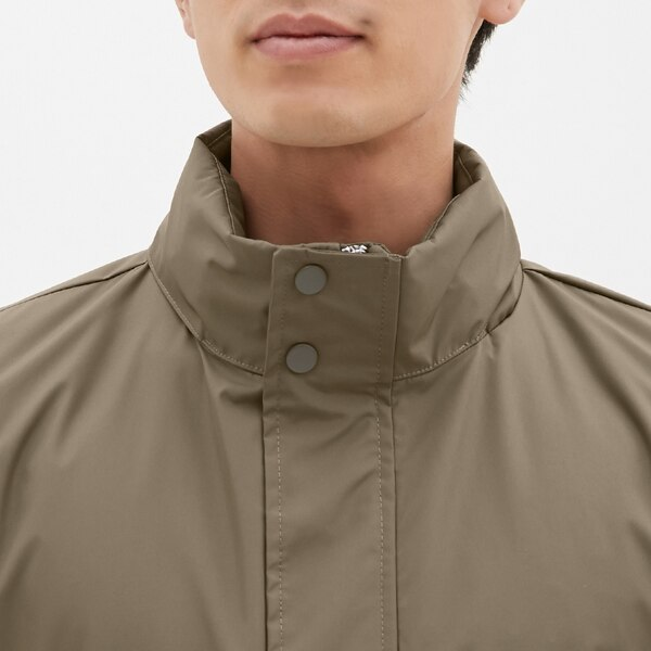 https://image.uniqlo.com/GU/ST3/AsianCommon/imagesgoods/314018/sub/goods_314018_sub3.jpg