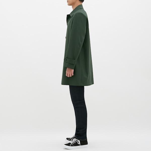 https://image.uniqlo.com/GU/ST3/AsianCommon/imagesgoods/314025/sub/goods_314025_sub1.jpg