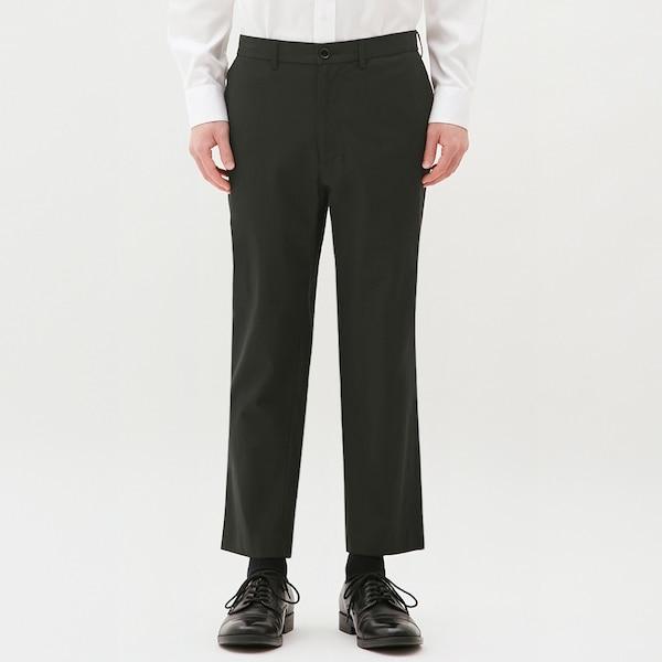 https://image.uniqlo.com/GU/ST3/AsianCommon/imagesgoods/314451/item/goods_09_314451.jpg?height=600&width=600
