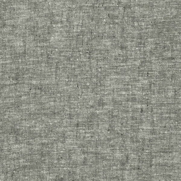 https://image.uniqlo.com/GU/ST3/AsianCommon/imagesgoods/314451/sub/goods_314451_sub10.jpg?height=600&width=600