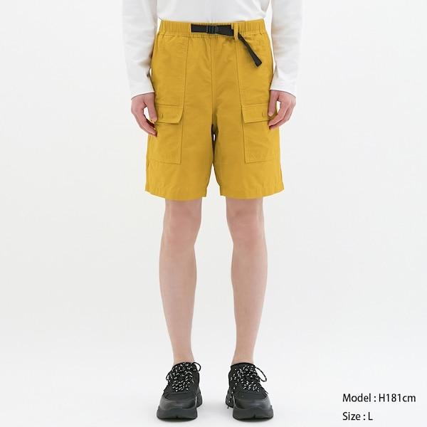 https://image.uniqlo.com/GU/ST3/AsianCommon/imagesgoods/314456/item/goods_46_314456.jpg