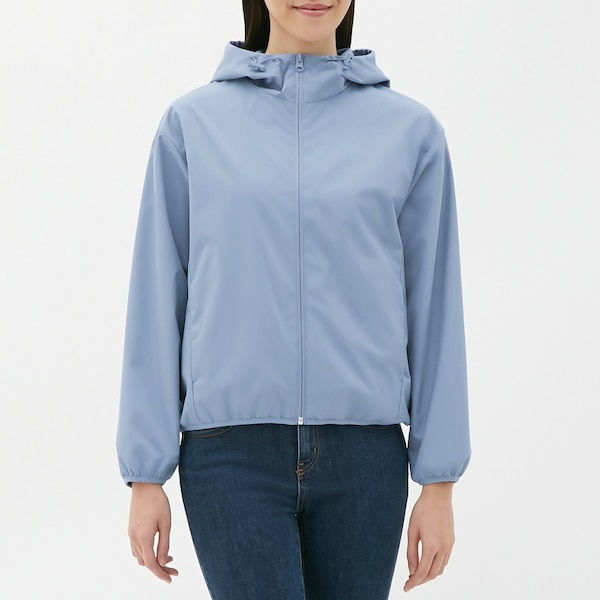 https://image.uniqlo.com/GU/ST3/AsianCommon/imagesgoods/314680/item/goods_63_314680.jpg
