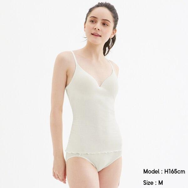 https://image.uniqlo.com/GU/ST3/AsianCommon/imagesgoods/314867/item/goods_01_314867.jpg