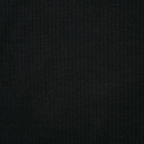 https://image.uniqlo.com/GU/ST3/AsianCommon/imagesgoods/314867/sub/goods_314867_sub10.jpg