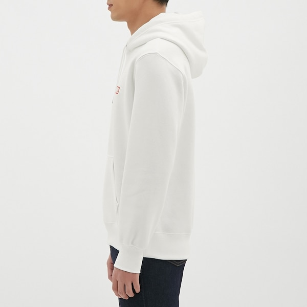 https://image.uniqlo.com/GU/ST3/AsianCommon/imagesgoods/314946/sub/goods_314946_sub1.jpg?height=600&width=600