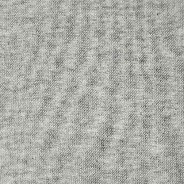 https://image.uniqlo.com/GU/ST3/AsianCommon/imagesgoods/314946/sub/goods_314946_sub10.jpg?height=600&width=600