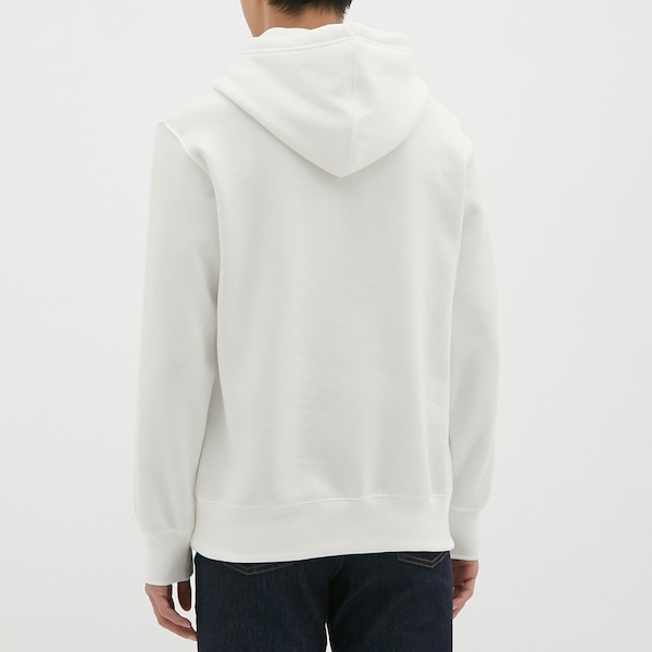 https://image.uniqlo.com/GU/ST3/AsianCommon/imagesgoods/314946/sub/goods_314946_sub2.jpg?height=600&width=600