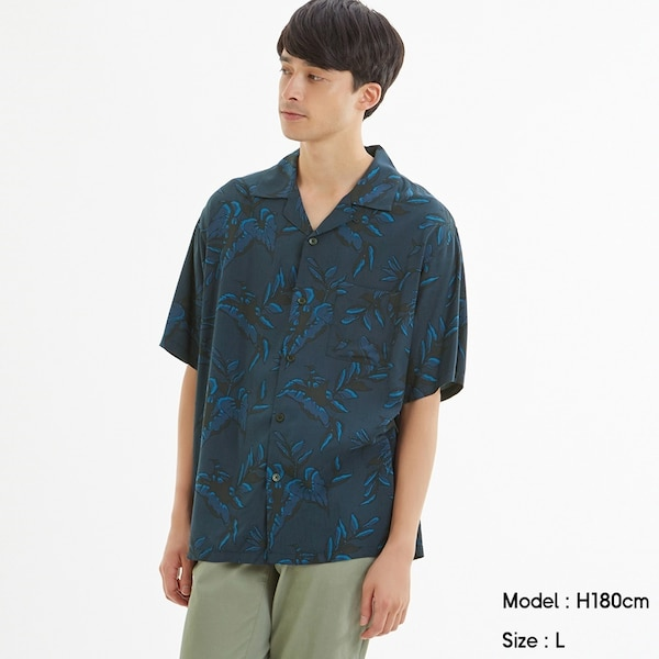 https://image.uniqlo.com/GU/ST3/AsianCommon/imagesgoods/315024/item/goods_69_315024.jpg