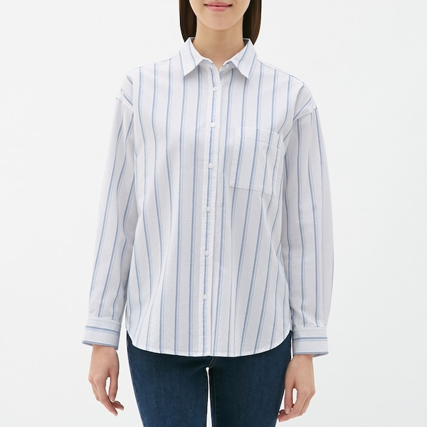 https://image.uniqlo.com/GU/ST3/AsianCommon/imagesgoods/315222/item/goods_01_315222.jpg?height=600&width=600