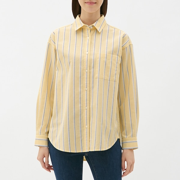 https://image.uniqlo.com/GU/ST3/AsianCommon/imagesgoods/315222/item/goods_42_315222.jpg?height=600&width=600