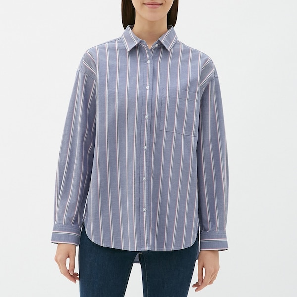 https://image.uniqlo.com/GU/ST3/AsianCommon/imagesgoods/315222/item/goods_68_315222.jpg?height=600&width=600