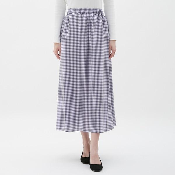 https://image.uniqlo.com/GU/ST3/AsianCommon/imagesgoods/315362/item/goods_64_315362.jpg