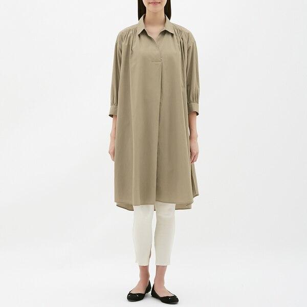https://image.uniqlo.com/GU/ST3/AsianCommon/imagesgoods/315679/item/goods_31_315679.jpg