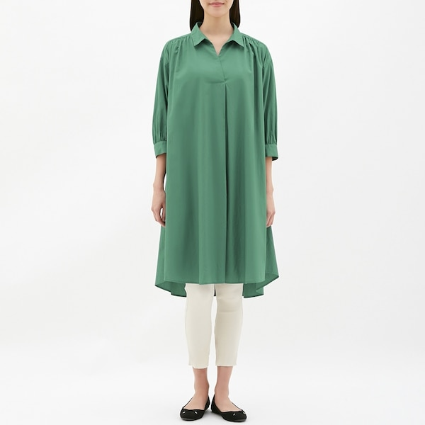 https://image.uniqlo.com/GU/ST3/AsianCommon/imagesgoods/315679/item/goods_56_315679.jpg