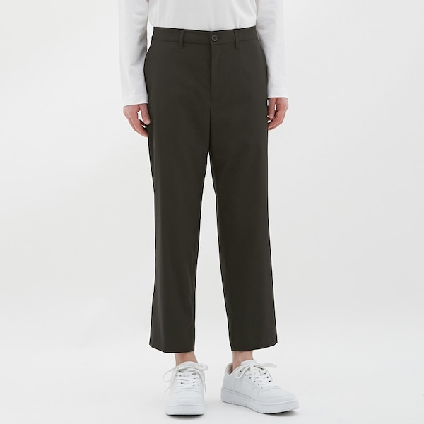 https://image.uniqlo.com/GU/ST3/AsianCommon/imagesgoods/315751/item/goods_09_315751.jpg?height=600&width=600