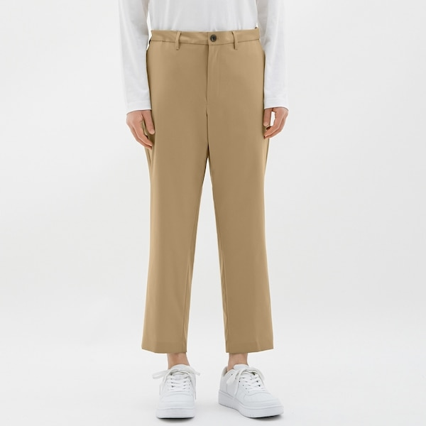 https://image.uniqlo.com/GU/ST3/AsianCommon/imagesgoods/315751/item/goods_32_315751.jpg?height=600&width=600