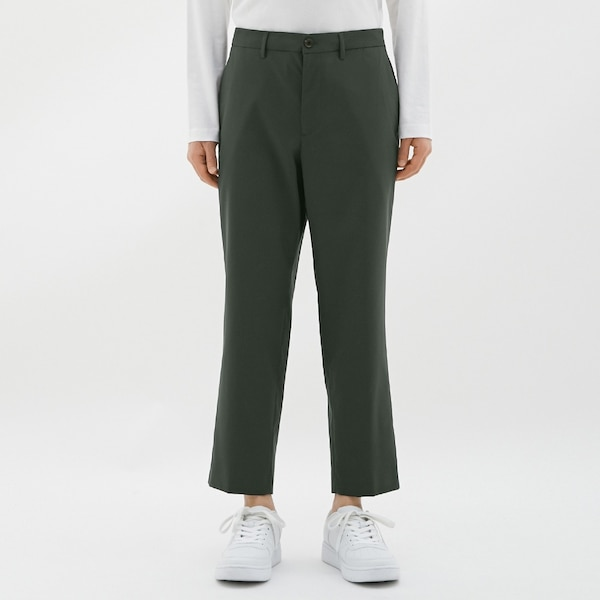 https://image.uniqlo.com/GU/ST3/AsianCommon/imagesgoods/315751/item/goods_59_315751.jpg?height=600&width=600