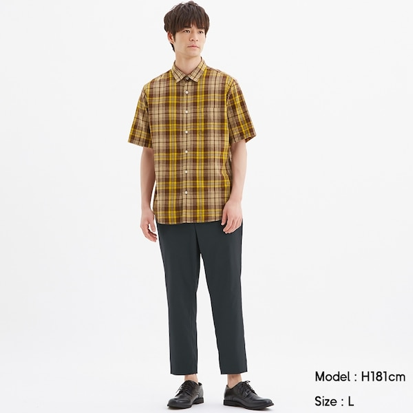 https://image.uniqlo.com/GU/ST3/AsianCommon/imagesgoods/315751/item/goods_69_315751.jpg?height=600&width=600