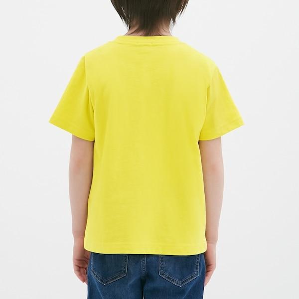 https://image.uniqlo.com/GU/ST3/AsianCommon/imagesgoods/315909/sub/goods_315909_sub2.jpg