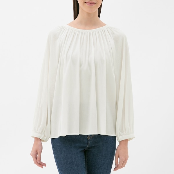 https://image.uniqlo.com/GU/ST3/AsianCommon/imagesgoods/316235/item/goods_01_316235.jpg?height=600&width=600