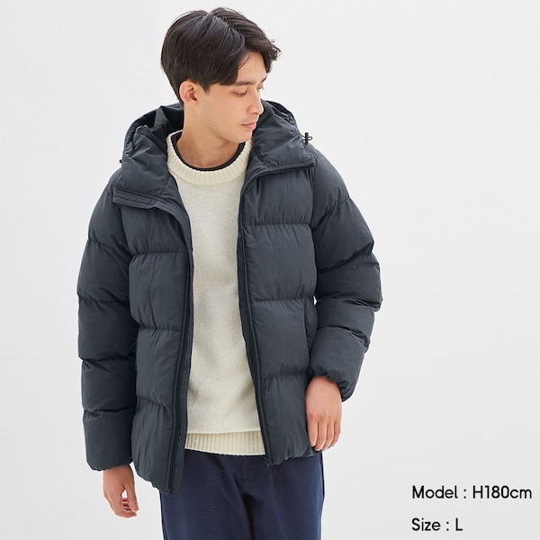 https://image.uniqlo.com/GU/ST3/AsianCommon/imagesgoods/317383/item/goods_66_317383.jpg