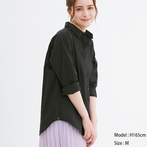https://image.uniqlo.com/GU/ST3/AsianCommon/imagesgoods/317388/item/goods_09_317388.jpg