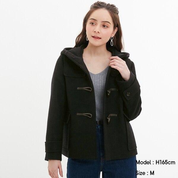 https://image.uniqlo.com/GU/ST3/AsianCommon/imagesgoods/317469/item/goods_69_317469.jpg